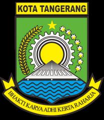 perumda-tirta-benteng-kota-tangerang