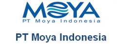 moya indonesia