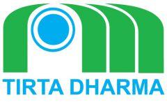 Tirta Dahrma