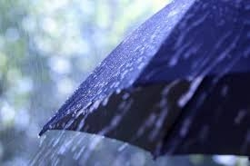 BMKG: Awal Musim Hujan di Perkirakan Oktober 2020