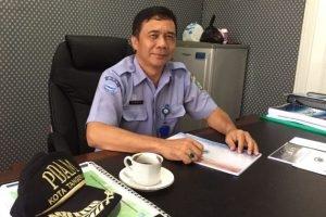 Masa Pandemi Masyarakat Tak Mampu di Kota Tangerang Dapat Cicil Bayar PDAM