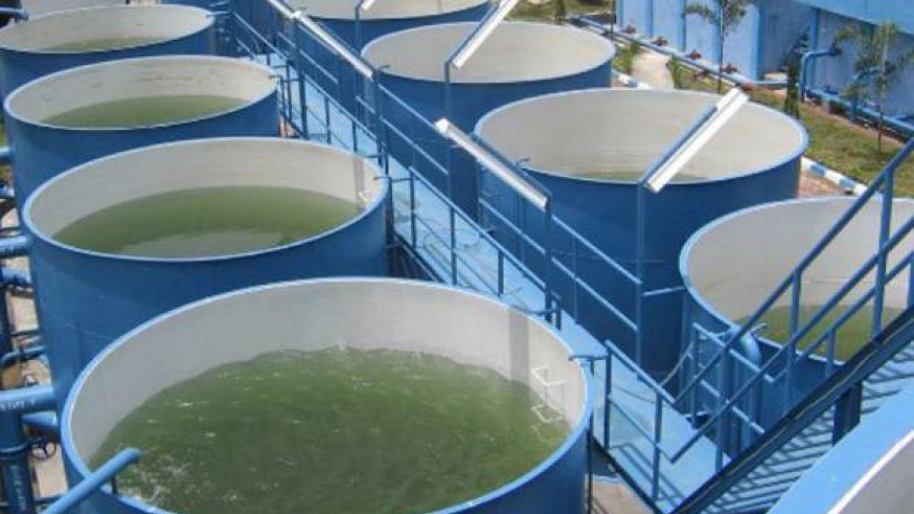 Pemerintah Kucurkan Rp 1,5 T untuk Sanitasi dan Air Minum Program Pamsimas dan Sanimas