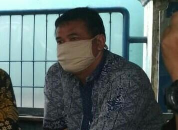 Hayo Gunakan Masker Lindungi dari Covid-19