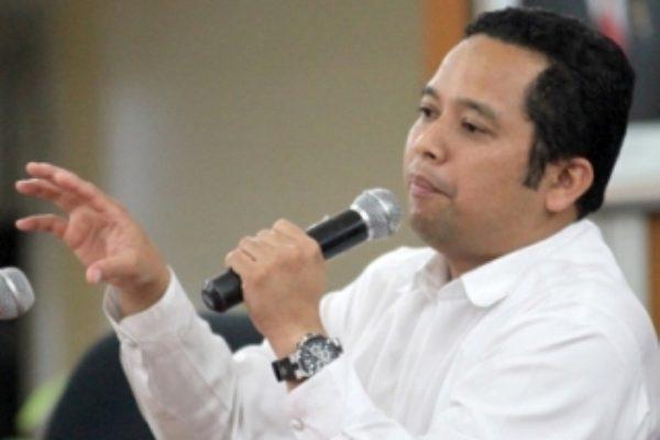 Pemkot Tangerang Perpanjang Masa Belajar di Rumah Hingga 2 Juni